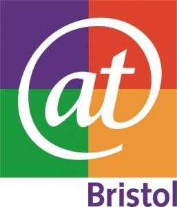@Bristol-logo-257x300