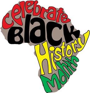 BHM celebrate africa image