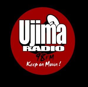 Ujima_Logo_Red_Circle (1)